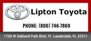 m_footer-Lipton-Toyota.586144