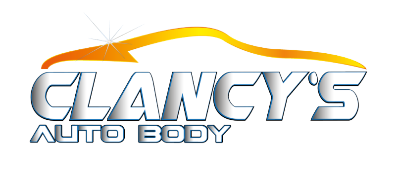 Clancys Auto Body
