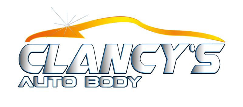 Clancys Auto Body